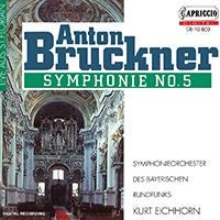 Playlist (130) - Page 17 Bruckn13
