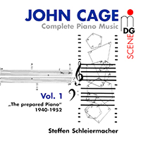 John Cage - Page 3 Cage_l10