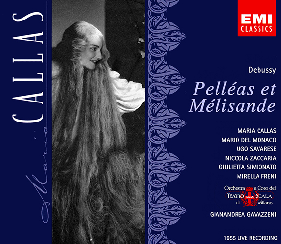 Playlist (139) - Page 16 Callas10