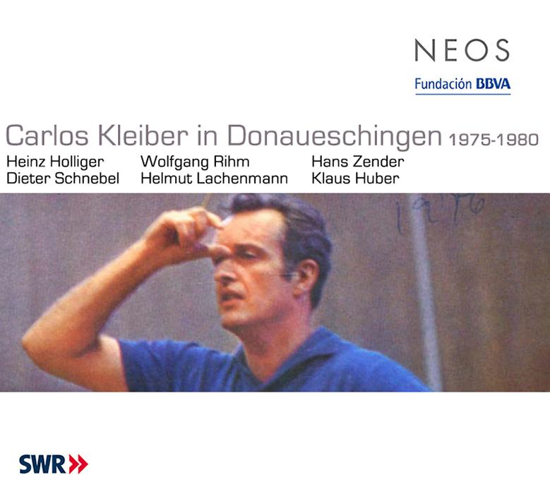 Carlos Kleiber : discographie et avis - Page 4 Carlos10