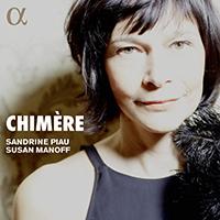 Sandrine Piau Chimuc10