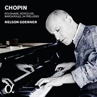 Chopin - Nocturnes, polonaises, préludes, etc... - Page 14 Chopin11