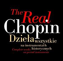 Chopin : intégrales (et autres coffrets) - Page 2 Chopin12