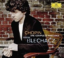 Chopin - Nocturnes, polonaises, préludes, etc... - Page 14 Chopin14