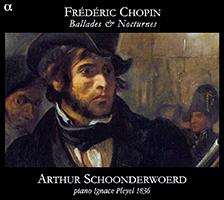 Chopin - Nocturnes, polonaises, préludes, etc... - Page 15 Chopin16