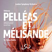 Debussy - Pelléas et Mélisande (3) - Page 7 Debuss11