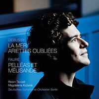 Claude-Achille DEBUSSY - Oeuvres symphoniques - Page 7 Debuss13