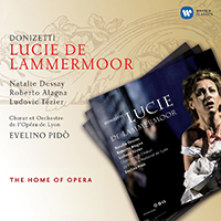 Donizetti-Lucia di Lammermoor - Page 14 Donize13