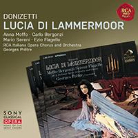 Donizetti-Lucia di Lammermoor - Page 14 Donize18