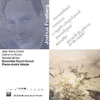 Vos oeuvres contemporaines pour piano préférées Finebe10
