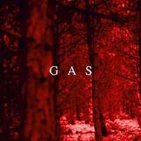 Techno, Trance, Ambient, Electro [Playlist] Gas_za10