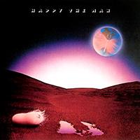 [Rock Progressif] Playlist - Page 20 Happy_10