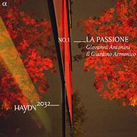 Joseph Haydn-Symphonies - Page 8 Haydn_10