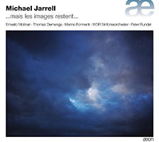 Playlist (131) Jarrel10