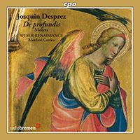 Josquin Desprez (c.1440-1521) - Page 2 Josqui11