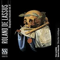 Roland de Lassus Lassus10