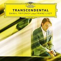 Playlist (130) - Page 17 Liszt_14
