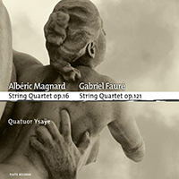 Les plus beaux quatuors - Page 10 Magnar10