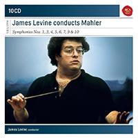 Mahler- 3ème symphonie - Page 5 Mahler10