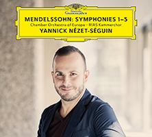 Mendelssohn les symphonies - Page 5 Mendel10