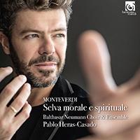 monteverdi - Monteverdi - Page 4 Montev10