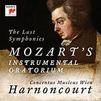 Mozart : les symphonies - Page 17 Mozart10