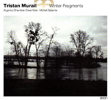 Playlist (130) Murail10