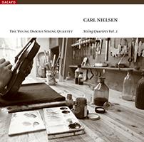 Carl Nielsen (1865 - 1931) - Page 4 Nielse11