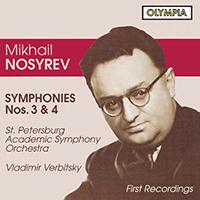 Opération NOSYREV Nosyre10