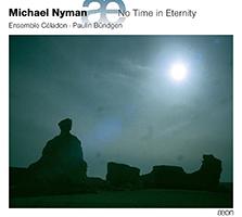 Michael Nyman - Page 2 Nyman_10