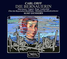 Carl Orff (1895-1982) Orff_b10