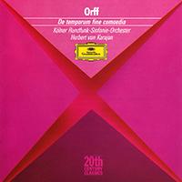 Carl Orff (1895-1982) Orff_d11