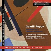 Nikolaï Roslavets et les futuristes russes - Page 5 Popov_10