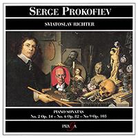 Prokofiev Sonates pour piano - Page 2 Prokof11