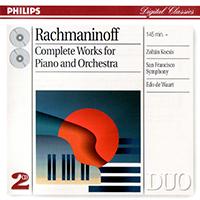 Playlist (127) - Page 8 Rachma10