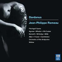 Rameau, Dardanus (1739-1744) Rameau10