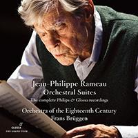 Playlist (135) - Page 5 Rameau13