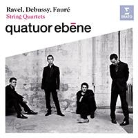 Les plus beaux quatuors - Page 10 Ravel_10