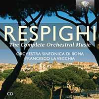 Ottorino Respighi - Page 2 Respig10