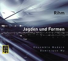 Wolfgang Rihm (°1952) - Page 3 Rihm_j10
