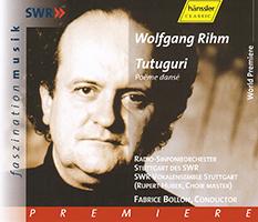 Wolfgang Rihm (°1952) - Page 3 Rihm_t10