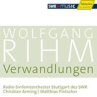 Wolfgang Rihm (°1952) - Page 3 Rihm_v10