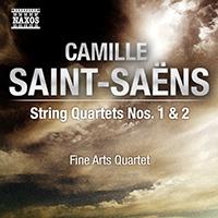 Camille Saint-Saens (1835-1921) - Page 4 Saint-10