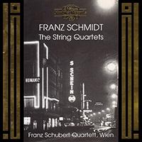 Franz Schmidt (1874-1939) - Page 2 Schmid10