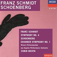 Schönberg: Musique de chambre - Page 2 Schmid12