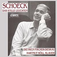 Othmar Schoeck (1886-1957) - Page 2 Schoec11