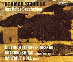 Othmar Schoeck (1886-1957) - Page 2 Schoec12