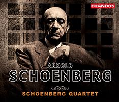 Schönberg: Musique de chambre - Page 2 Schoen10