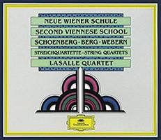 Schönberg: Musique de chambre - Page 2 Schoen11