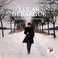 Lucas Debargue Schube10